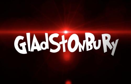 gladstonbury