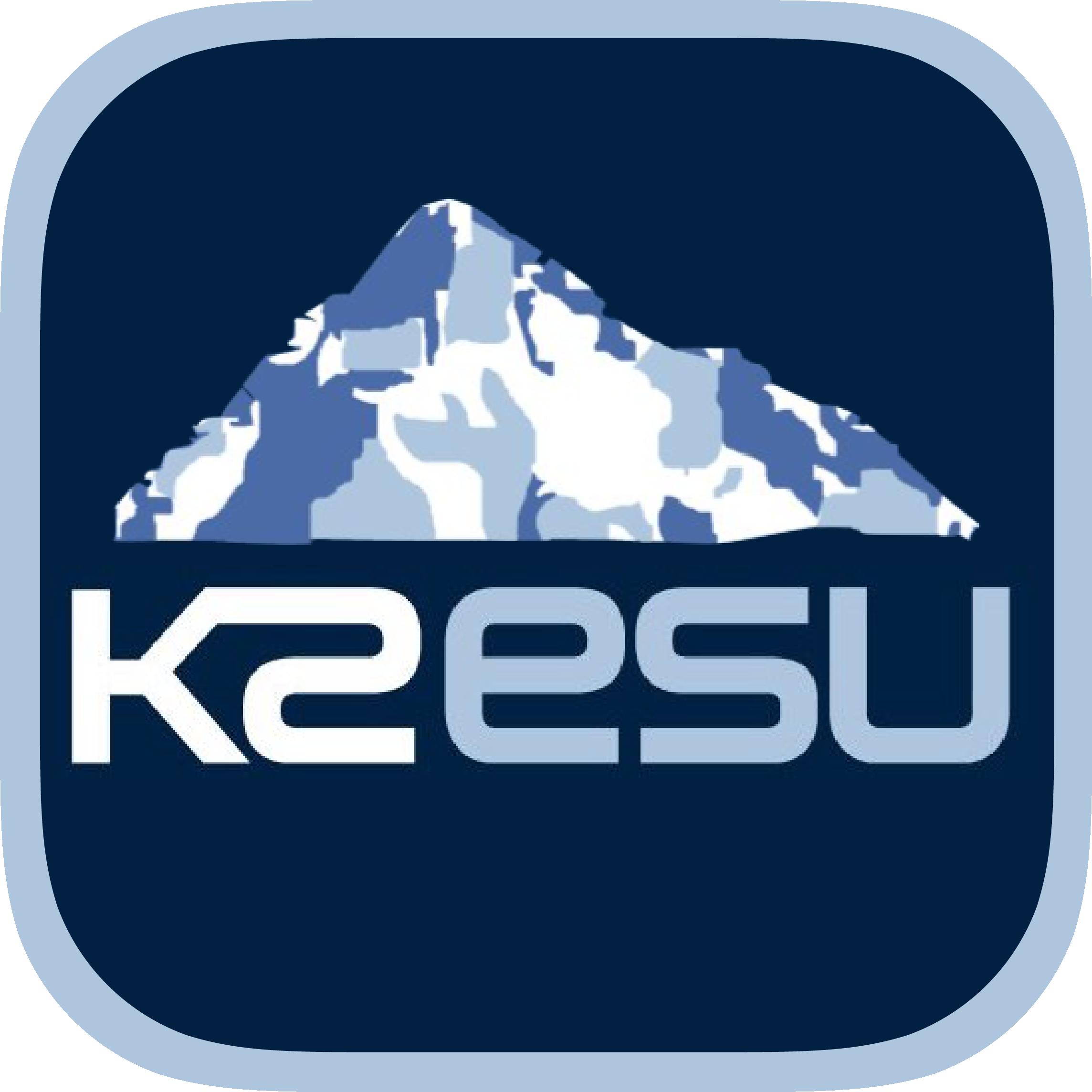 K2 ESU
